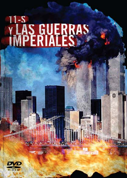11-S y las Guerras Imperiales. (Video)