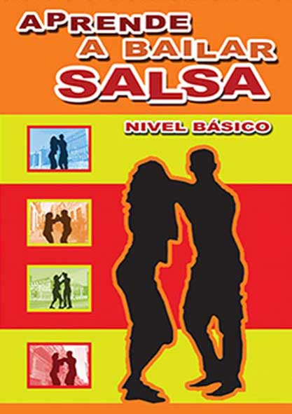 Aprende a bailar salsa. (Video)